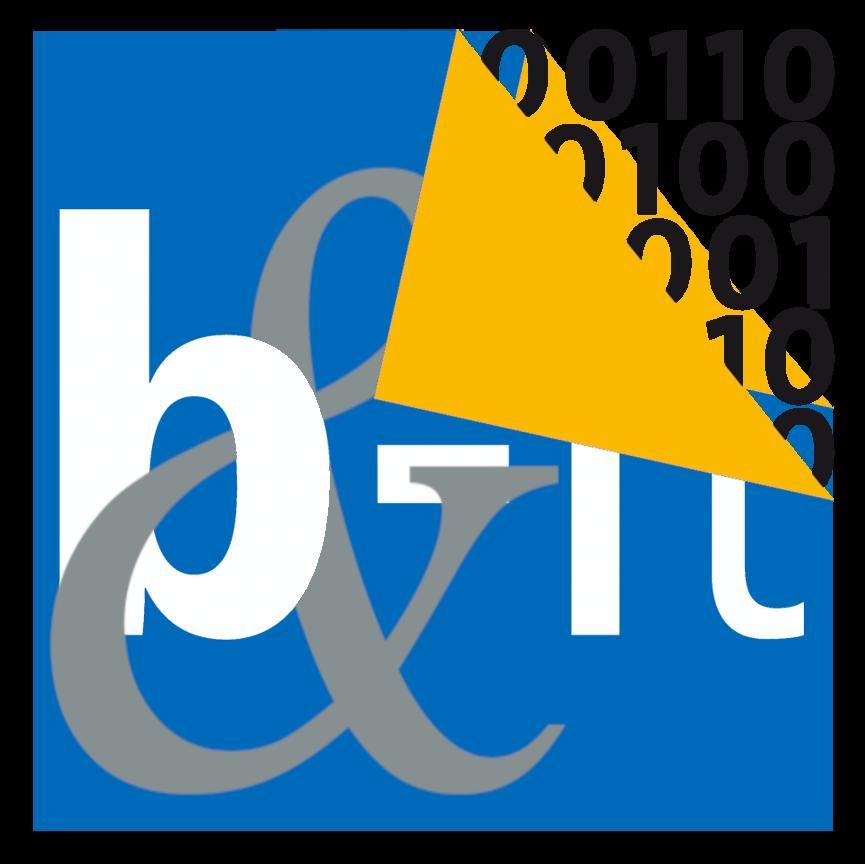 Gemeinsame Systemgruppe IfI/b-it